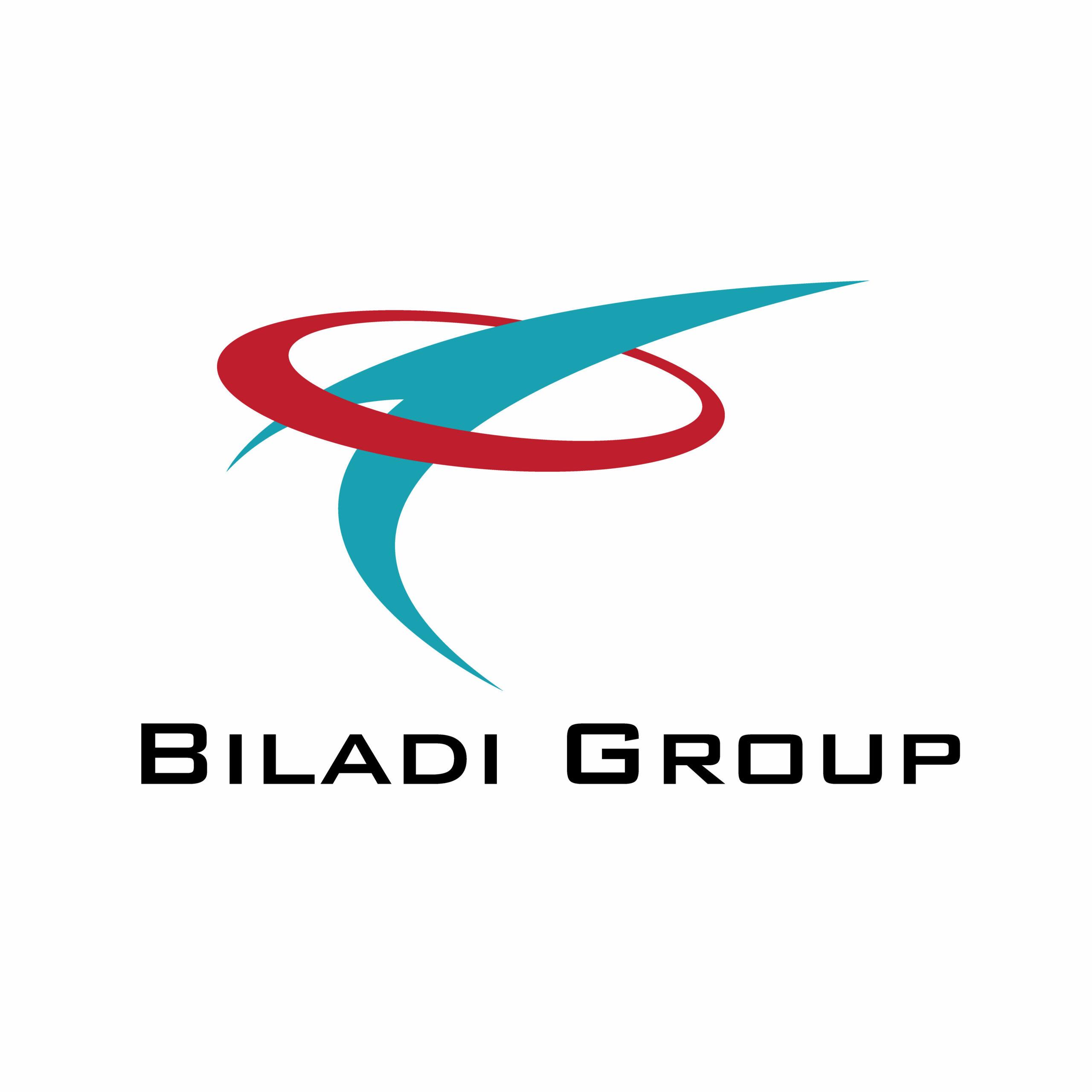 Biladi Group